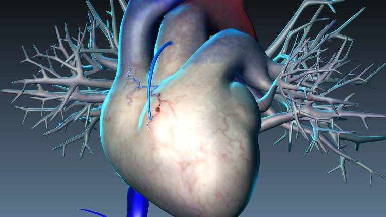 5 odd signs that you may have a problem with your heart