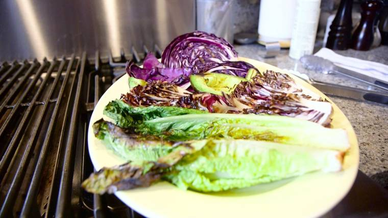 Simple tips for real people who want to clean up their diets