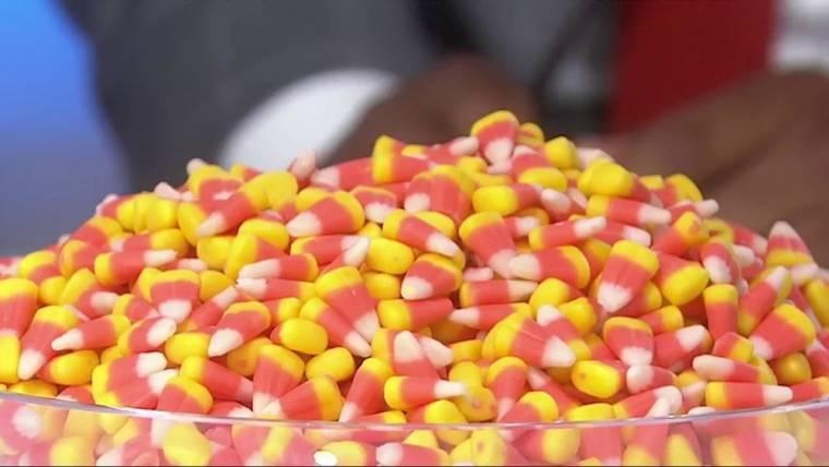 candy corn debate love it or hate it