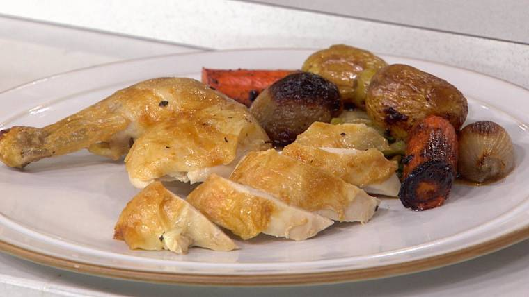 14 sunday dinner ideas easy recipes for the perfect supper