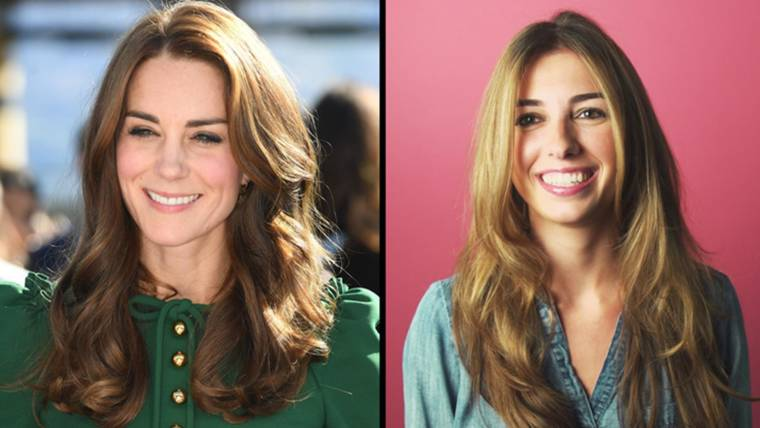 Kate Middleton hair: Duchess\' stylist shares blowout tips