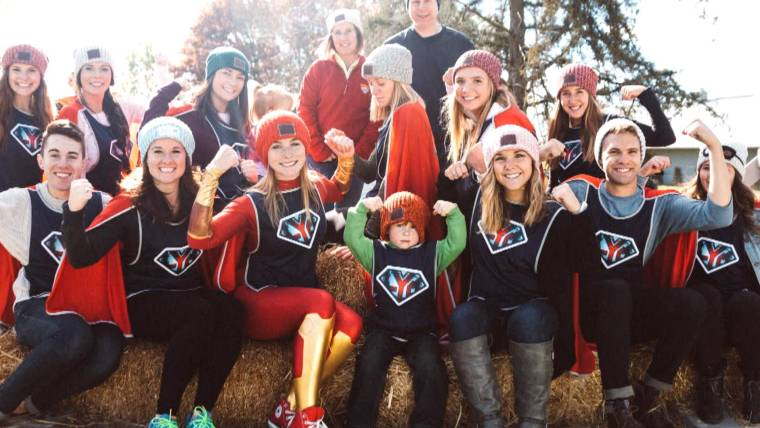 8efa285cb6bad  Love Your Melon  apparel brand gives hats (and more) to kids battling  cancer