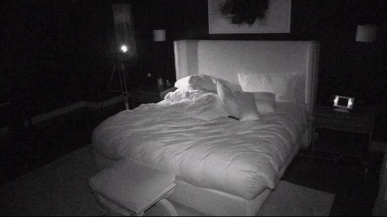e6de9cd944 Watch Savannah Guthrie learn the consequences of interrupted sleep