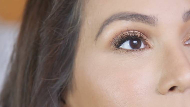 Are Magnetic Eyelashes A Product You Should Stick With