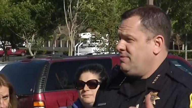 YouTube shooting: Female suspect dead, three wounded at HQ in San Bruno, California