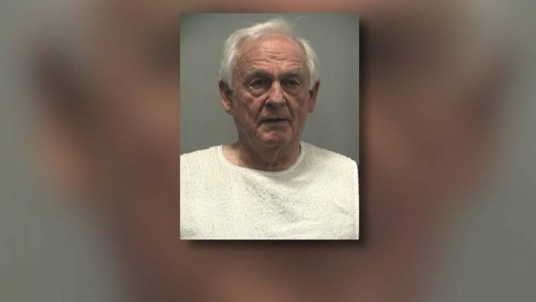 80 Year Old Missouri Man Charged With Killing Attorney After Losing Court Case