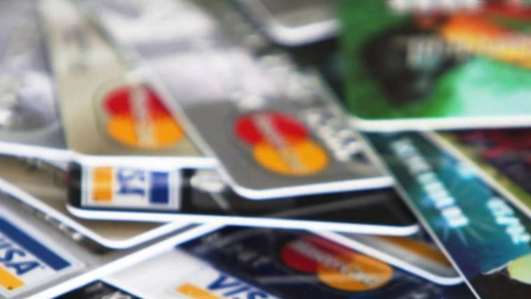 Image result for Be Smarter When Using Credit Cards