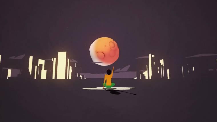 blood moon july 2018 live - photo #40