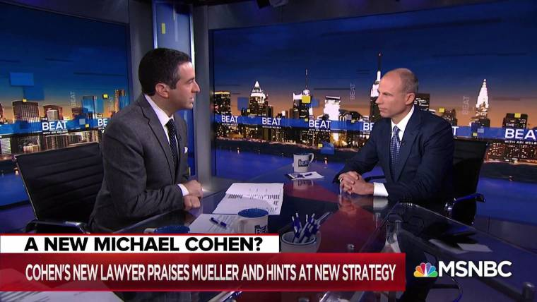 melber single men The entire establishment is in agreement that mccain was a hero meanwhile almost every single conservative rightly abhors him for a multitude of reason such as helping the fbi frame dt as a russian agent, arming radical islamists, asking the irs to ruin conservatives etc etc.