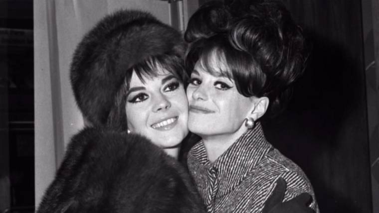 natalie wood s sister speaks out about her mysterious death in new