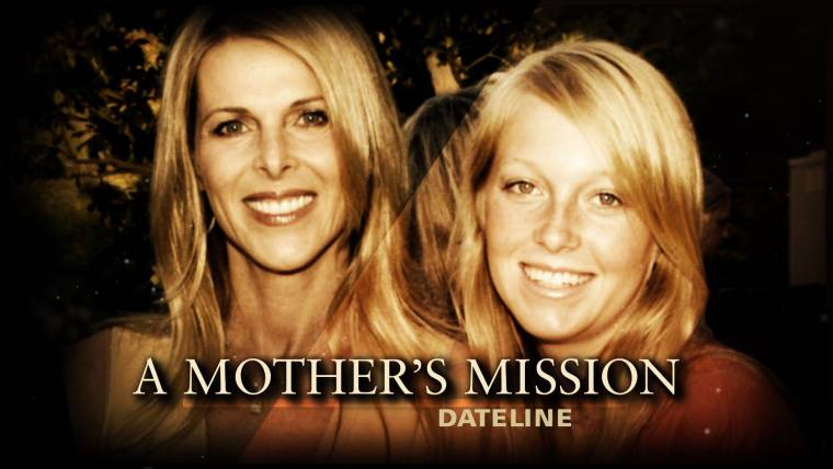 catherine oxenberg young
