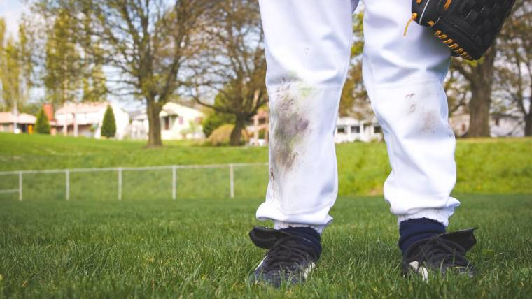 how to get rid of hard stains