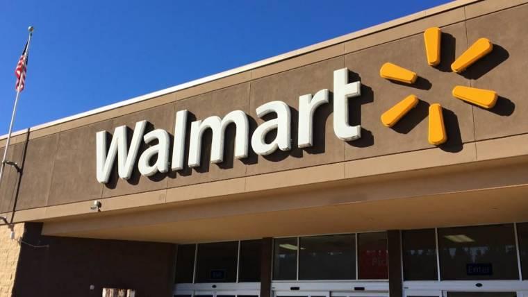 Mental Health Clinic Opens Inside A Walmart In Texas