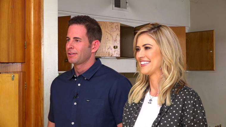 351c5f6761366d  Flip or Flop s  Christina and Tarek El Moussa talk working together  post-divorce