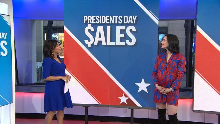 550034db4f0 Best Presidents Day sales to shop now