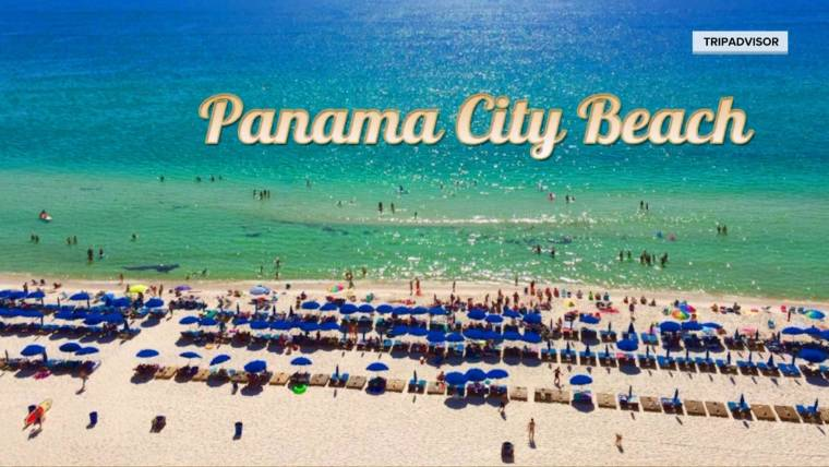 337bda7b77 The 2019 best beaches in the US and the world