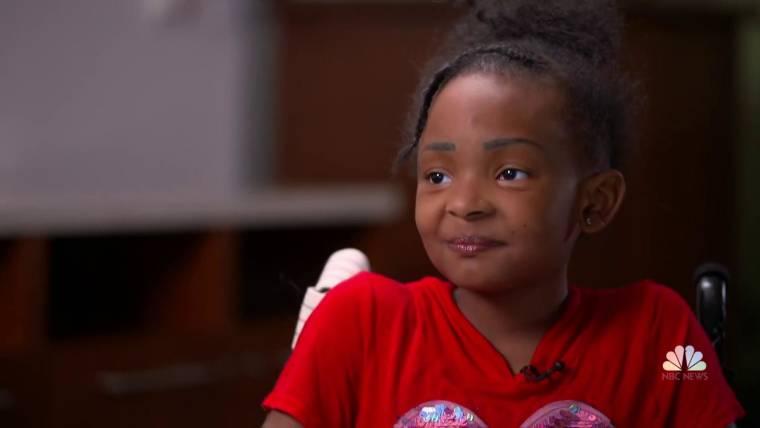 Black Girl Fucked Shemale