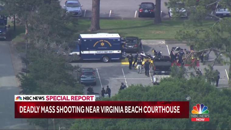 Image result for virginia beach shooting