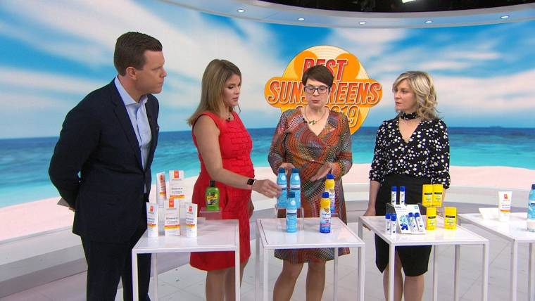 What is UV? The best ways to protect skin against sunlight