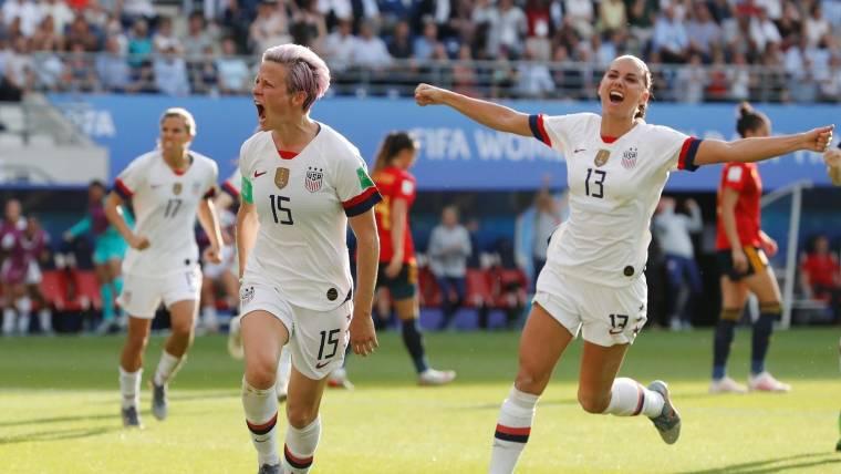 Boys Wear U S Women S Soccer World Cup Jerseys