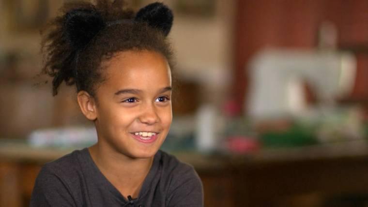 Natasha Bedingfield reveals her 1-year-old son underwent brain surgery