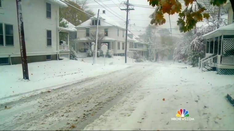 Maine Snowstorm Leaves Thousands Without Power, Dumps Two ... on noaa snow forecast map, maine satellite maps, maine temp map, snow accumulation map, new england snowmobile trail map, winter snow storm map, maine any deer zones, ocean water depth map, maine on a map, maine vegetation map, maine 10 day forecast, maine weather map, maine snowpack, stonington me map, maine average snowfall, snow radar map, minnesota drainage basin map, maine land cover map, buffalo snow map, moosehead lake depth map,