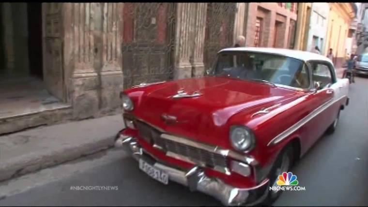 U.S.-Cuba Prisoner Swap: Mystery Surrounds Unnamed 53