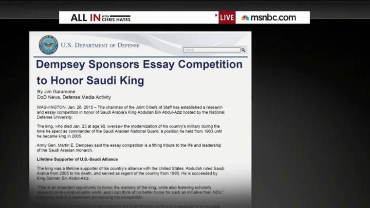 Dissertation help scam support online job