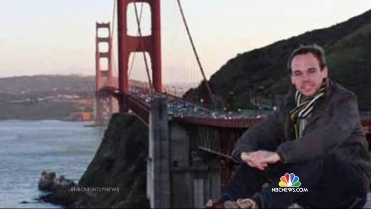 Germanwings Crash Co-Pilot Accelerated Jet's Descent: Investigators