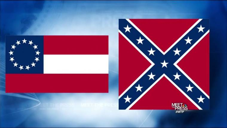 never want to offend walmart pulls confederate flag merchandise