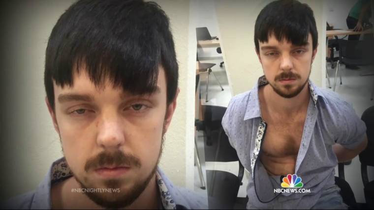Tremendous Whats Going To Happen To Affluenza Teen Ethan Couch And Andrewgaddart Wooden Chair Designs For Living Room Andrewgaddartcom