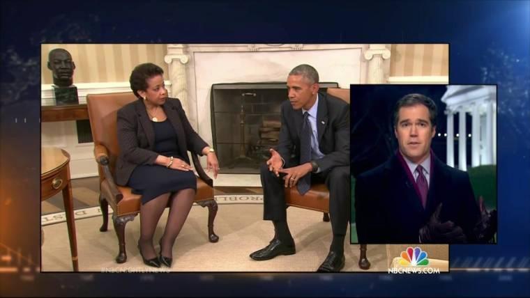 President Obama to Take Gun Control Push to the Public