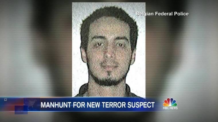 Paris Attacks Investigation: Officials Identify New Suspect, Possible Abdeslam Accomplice