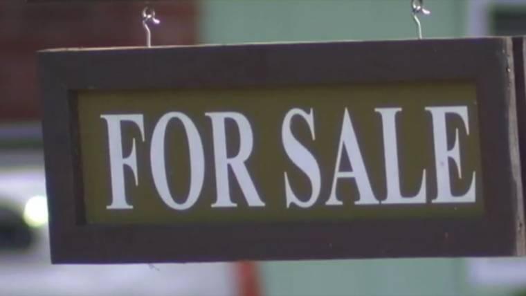 Millennials Not Buying Into Housing Market