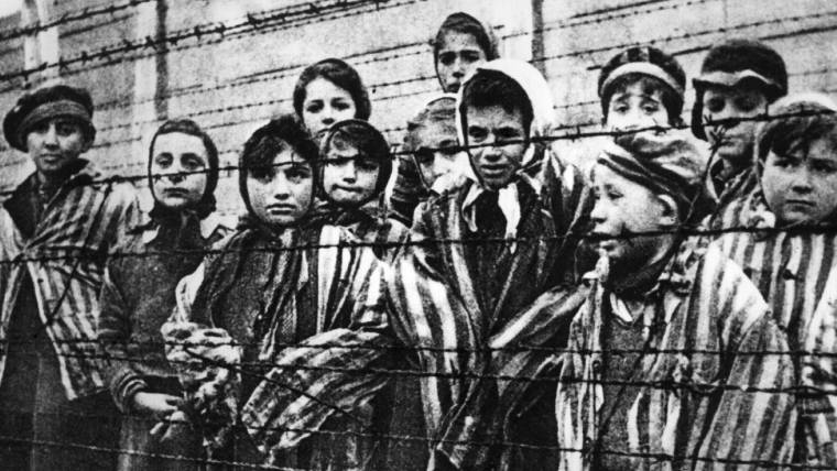 holocaust survivors reports on attitudes toward food Polish-jewish writer and holocaust survivor hanna krall has identified 45 poles who helped to shelter her from the nazis and władysław szpilman, the polish musician of jewish origin whose wartime experiences were chronicled in his memoir the pianist and the film of the same title identified 30 poles who helped him to survive the holocaust.