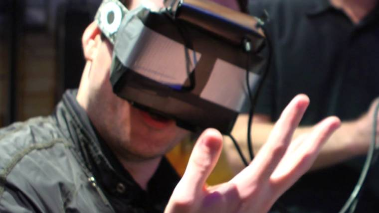 e49b2871ca4a The Promise of Virtual Reality is Starting to Look Very Real