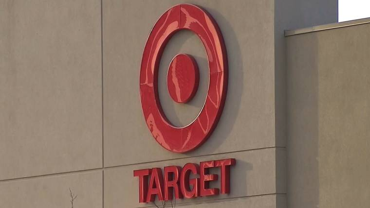 Target To Close All Canadian Stores