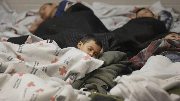 Boehner: Obama Mostly to Blame for Border 'Disaster'