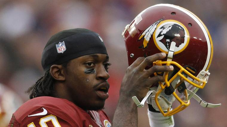 Redskins Ruling Could Stick This Time, Say Trademark Experts
