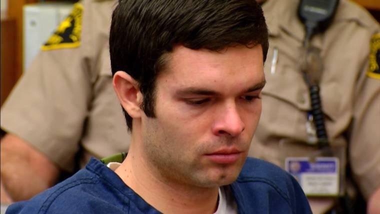 Revenge Porn Victims Speak Out Following Sentencing-6113