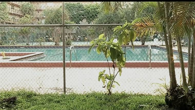 Swimming Pool Safety Electrocutions Raise Alarm Before Summer
