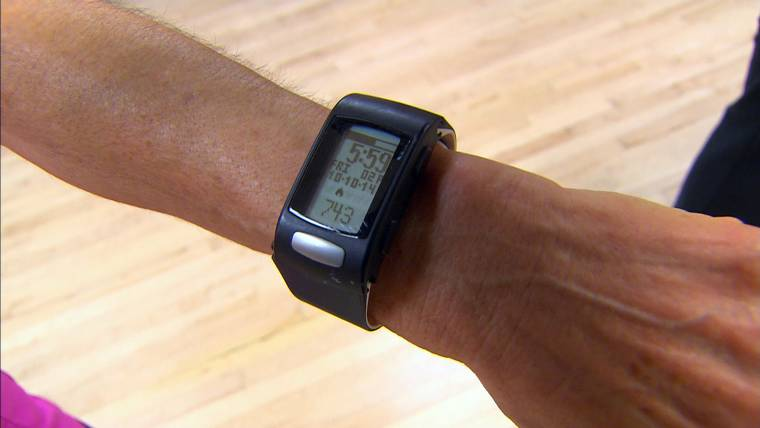'Time Steel' Smartwatch Propels Pebble to Top of ...