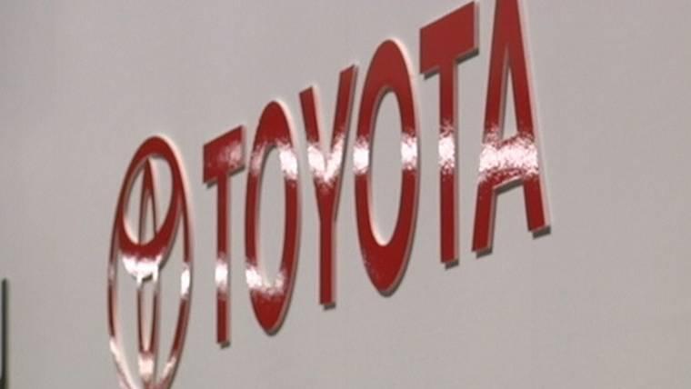 Toyota Recalls 20K Vehicles for Possible Fuel Leak