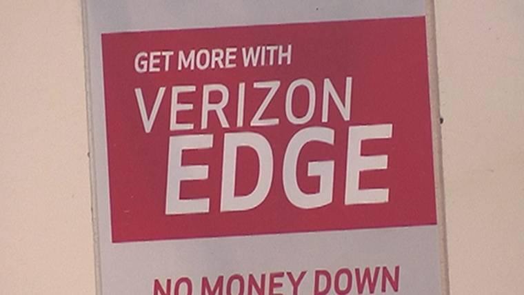 Verizon Tests Internet Technology That's 10X Faster Than Google Fiber