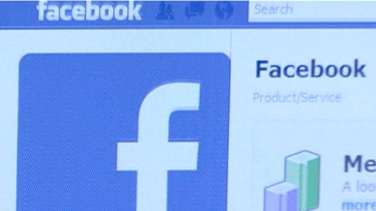Facebook Lifts Veil In Ipo Documents