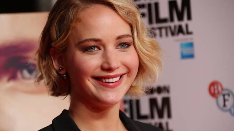 gender inequality in hollywood essay Jennifer lawrence says that her essay about gender inequality in hollywood was inspired by her hunger games character, katniss everdeen.