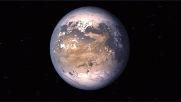 Weird Sub-Neptunes and Super-Earths Pop Up in Kepler's Planet Search